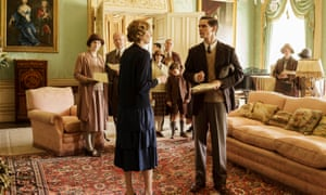 Lady Edith: who is she?