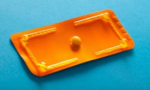 how to get morning after pill uk
