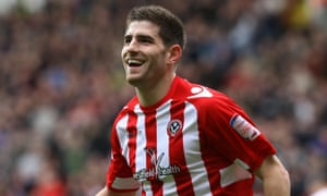Ched Evans | Football | The Guardian