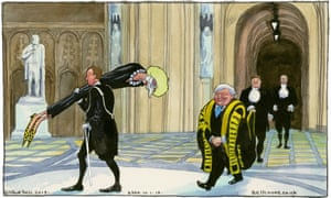 Copyright Steve Bell 2018/All Rights Reserved