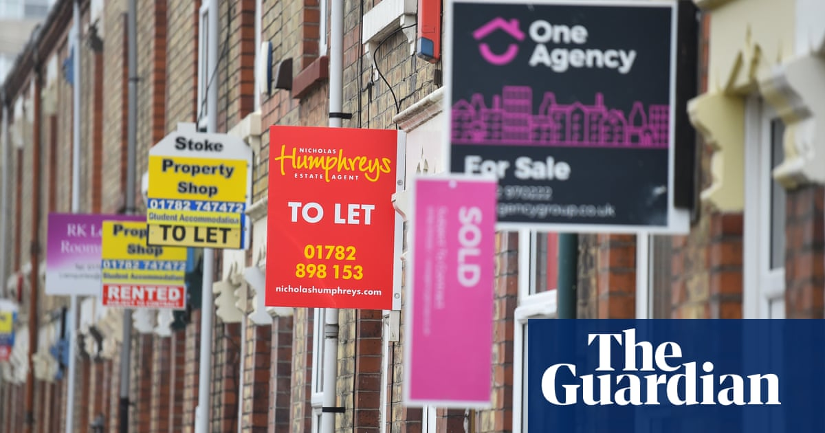 Tell us: are you a first-time buyer who won't be helped by 95% mortgages?