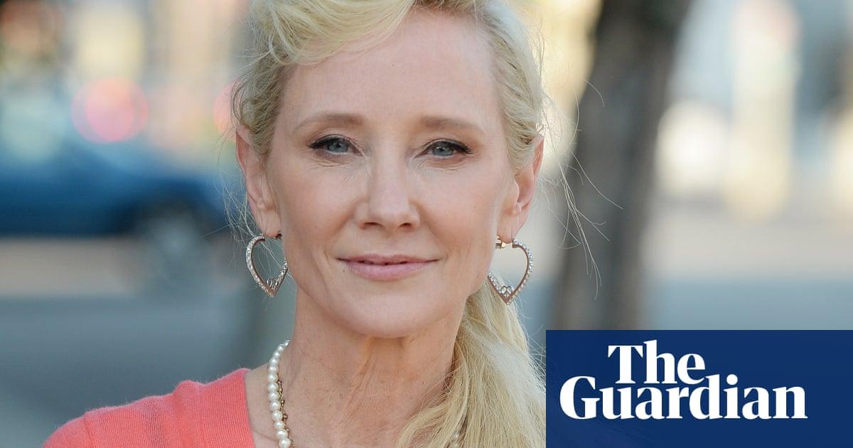 Anne Heche: stigma around relationship with Ellen cost me huge movie deal