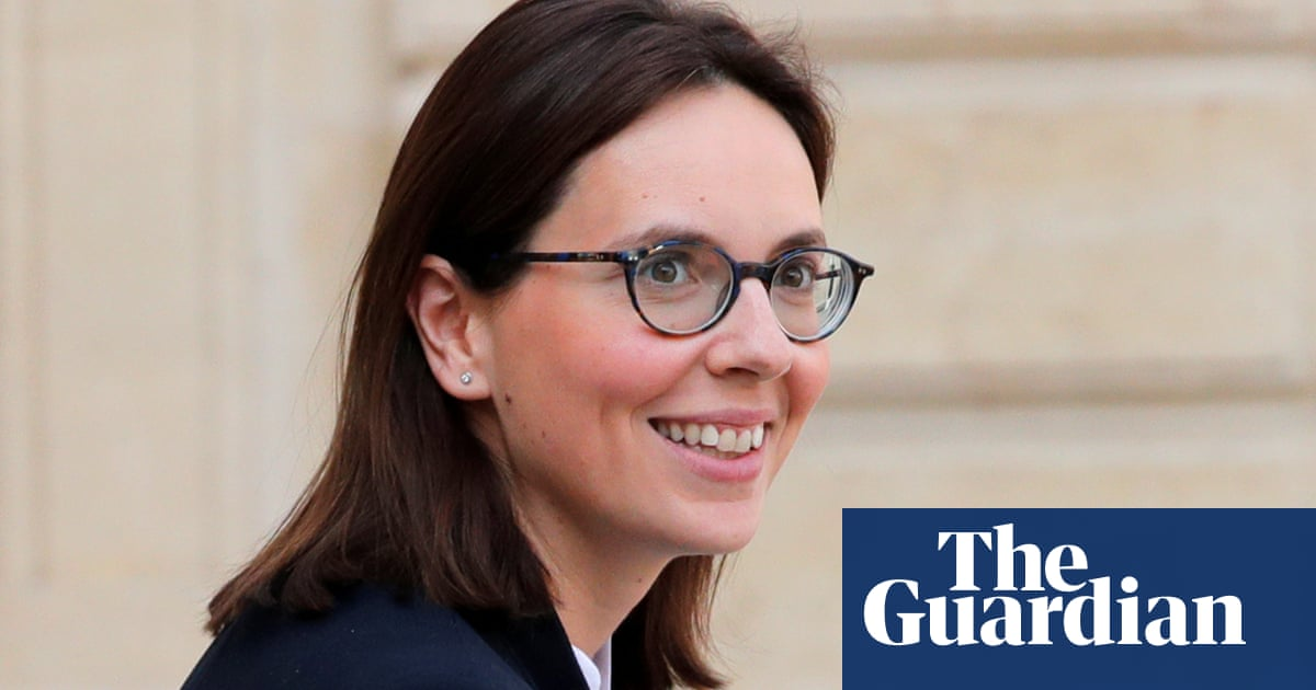 UK must decide next step on Brexit, says Frances Europe minister