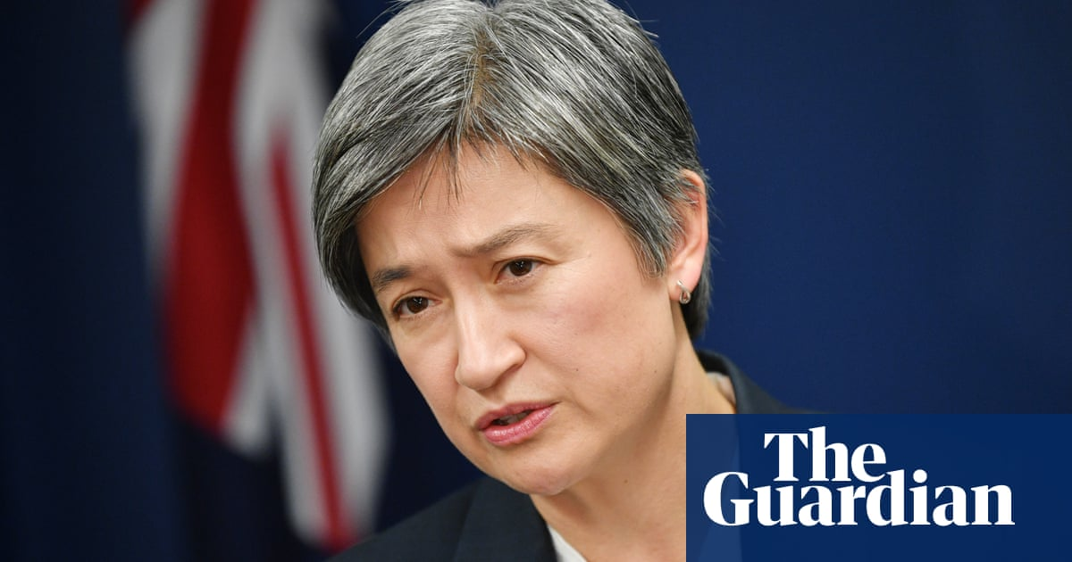 Morrison urged to confront Trump over concerns US-China trade deal is hurting Australia – The Guardian