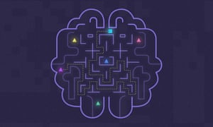 The DeepMind AI mirrors the learning brain in a simple way: it reuses what it has learned and applies it to solve new tasks.