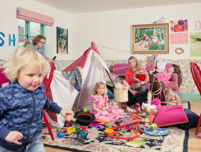 16dc3d80276b We re never going to bed   children rewrite the house rules