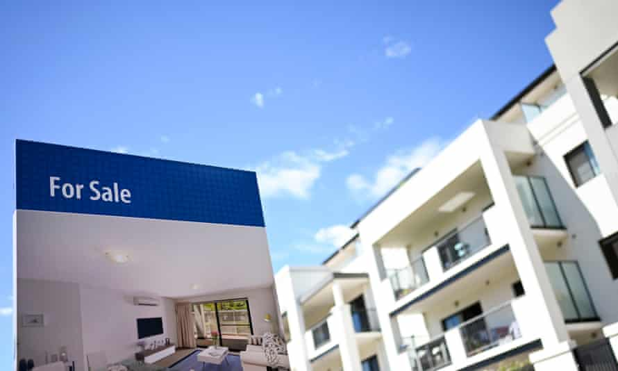 apartments for sale in Canberra