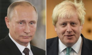 putin boris johnson