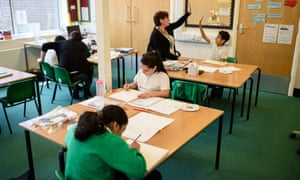 Phased opening of schools in England began at the beginning of June