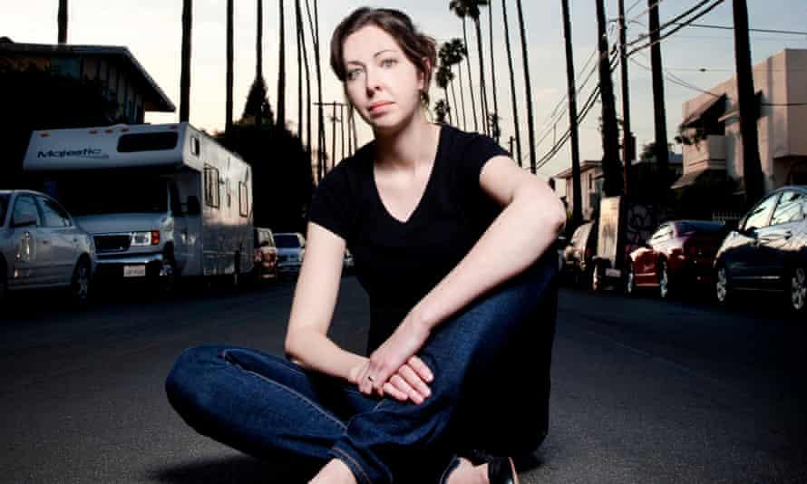 Sarah Manguso has written about her rare autoimmune disorder.