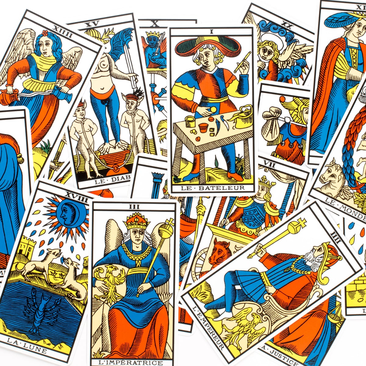 Me tarot will he call Psychic Readings