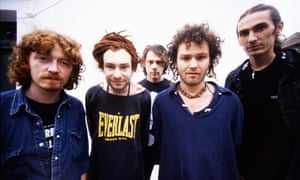 The Levellers: 'I'll rag our Brexiteer fans till they cry or never come back'