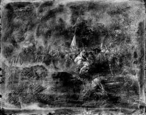 73813 (Siege of Beauvais in 1472), 2016