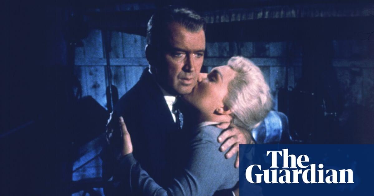 Vertigo the game: could it delete the horrific history of movie tie-ins?