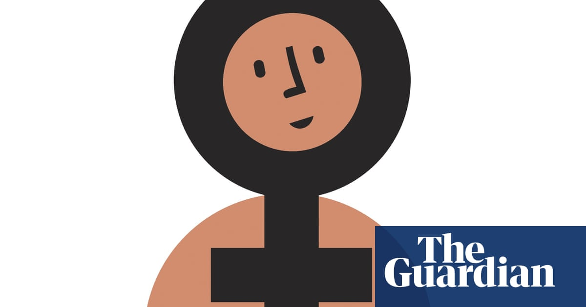 My life in sex: 'My clients like being told they are worthless, pathetic pigs'