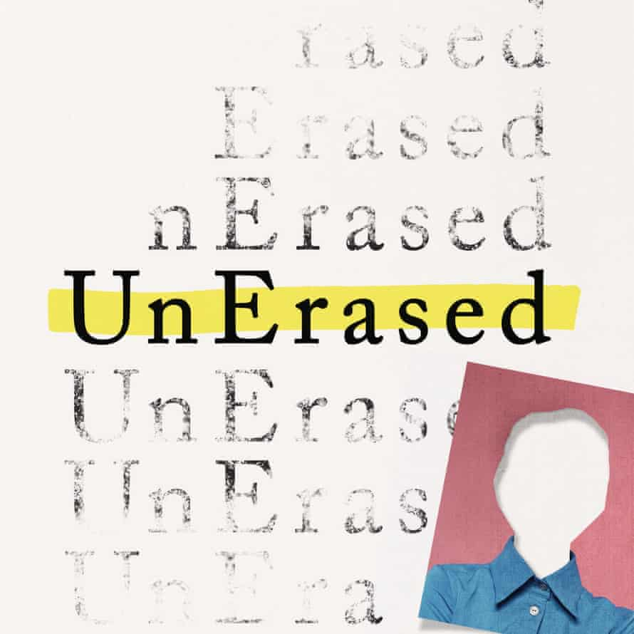 UnErased focuses on the dangerous practice of gay conversion therapy
