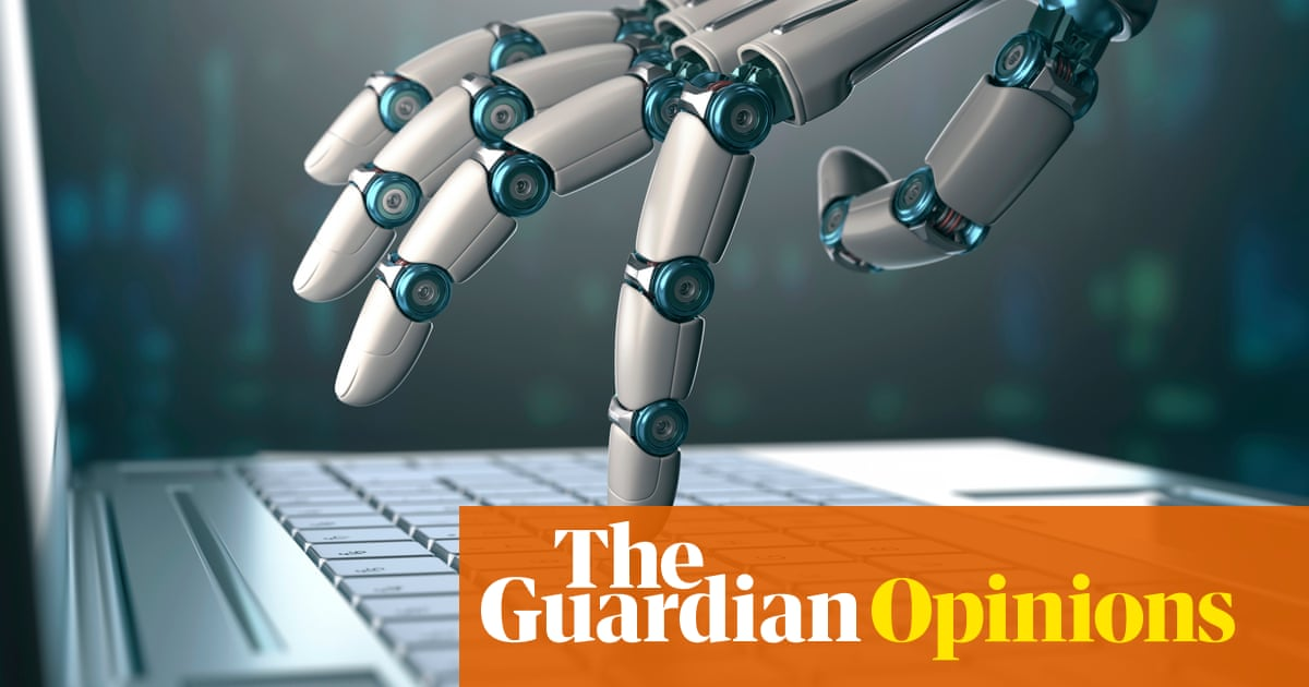 As technology develops, so must journalists' codes of ethics | Paul