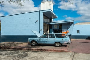 Footscray