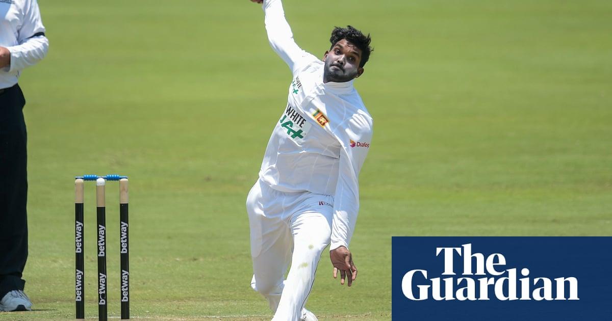 Mickey Arthur has faith in streetwise  Sri Lanka to trouble England