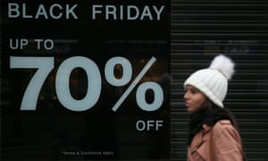 Image result for price reduction trick black friday