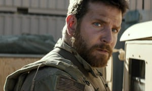 american sniper chris kyle movie
