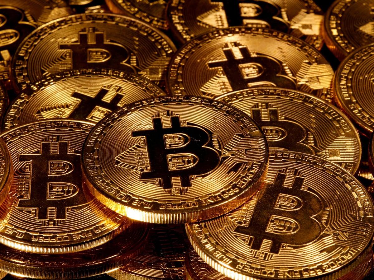 bitcoin td ameritrade 1 bitcoin a huf