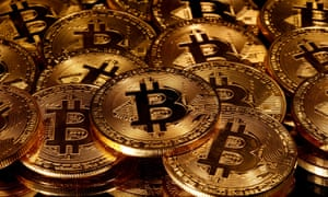 Bitcoin jumps to three-year high as Covid crisis changes investor outlook |  Technology | The Guardian