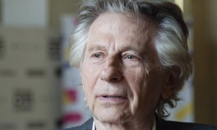 Roman Polanski is suing the Academy of Motion Picture Arts and Sciences after being expelled.