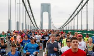 psychoactive drugs athletes exercise runners