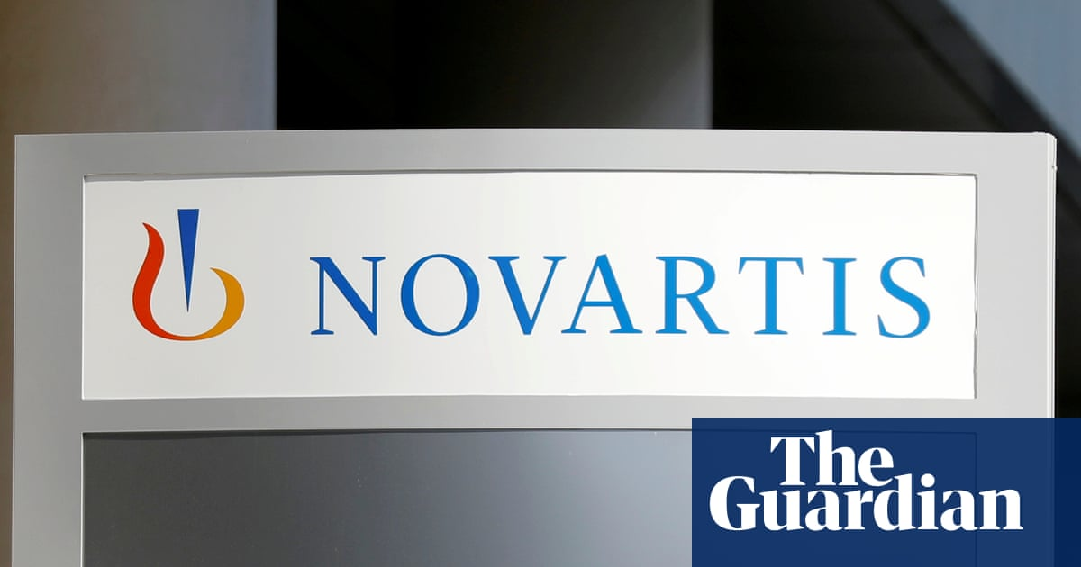 'Gamechanging' heart disease drug approved for use in England