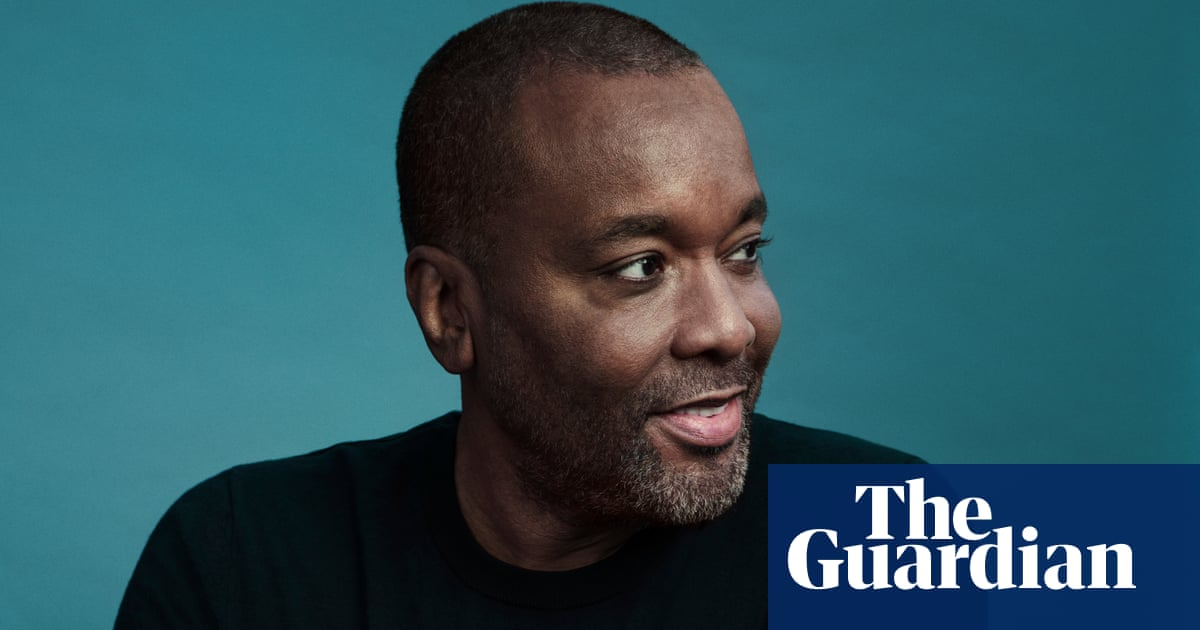 Lee Daniels: 'Studios will give you about $10 to make a black movie'