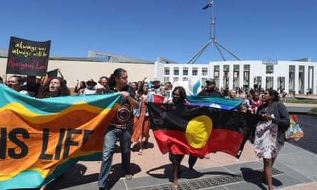 Torres Strait Islanders are set to lodge a complaint with the UN Human Rights Committee against the Australian government for climate inaction
