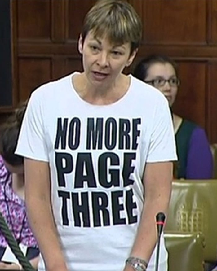 ad9271d0 This is what a feminist T-shirt looks like | Fashion | The Guardian