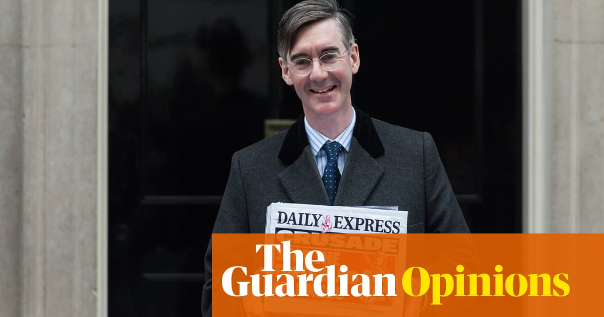 Now Britain's navel-gazing has to end. It's time to keep our aid pledge to the world - The Guardian