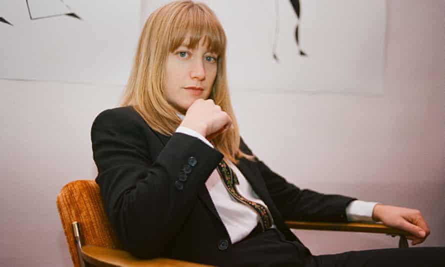 Tamara Lindeman.