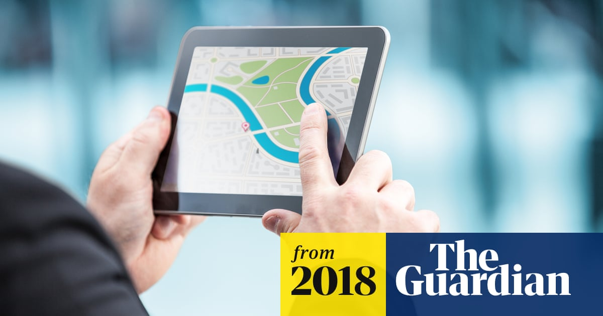 Stalkers using bugging devices and spyware to monitor victims | UK