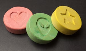 The NSW government has been under increasing pressure to consider allowing pill testing at music festivals following the deaths of five people at music festivals since September 2018.