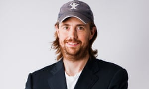 Atlassian's Mike Cannon-Brookes says the Australian tech company will become 100% renewable by 2025