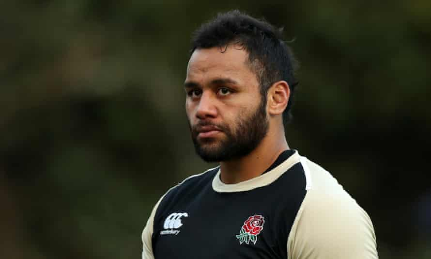 Billy Vunipola faces a meeting with the RFU and an internal investigation at Saracens over comments made online.