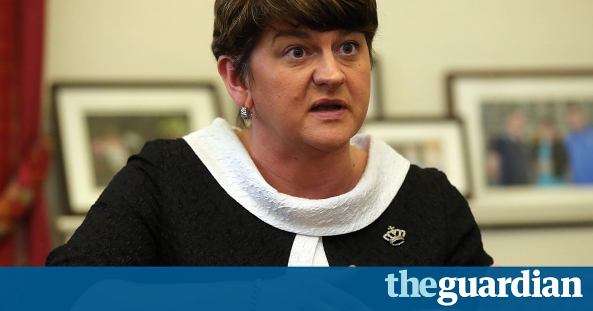 Calls for me to resign are sexist