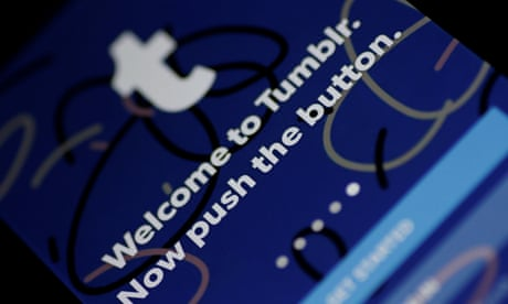 971d1a510 Tumblr's adult content ban dismays some users: 'It was a safe space ...