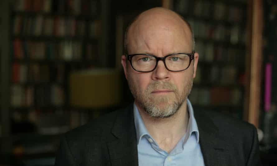 Toby Young is to run the charity that lobbies for more free schools to be opened and assists with applications.