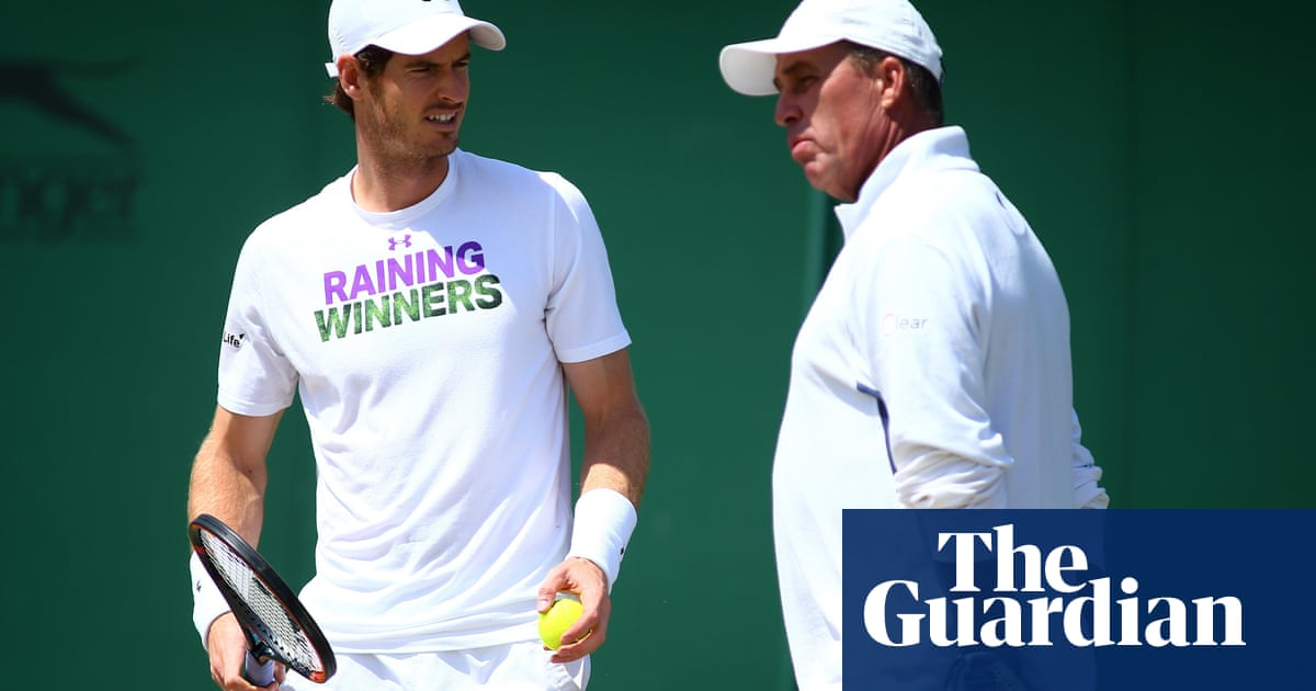 Andy Murray swears Berdych friendship has survived that Melbourne