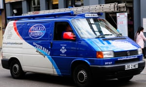 The original claim was brought by Gary Smith, from Kent, who worked for Pimlico Plumbers for six years until 2011.