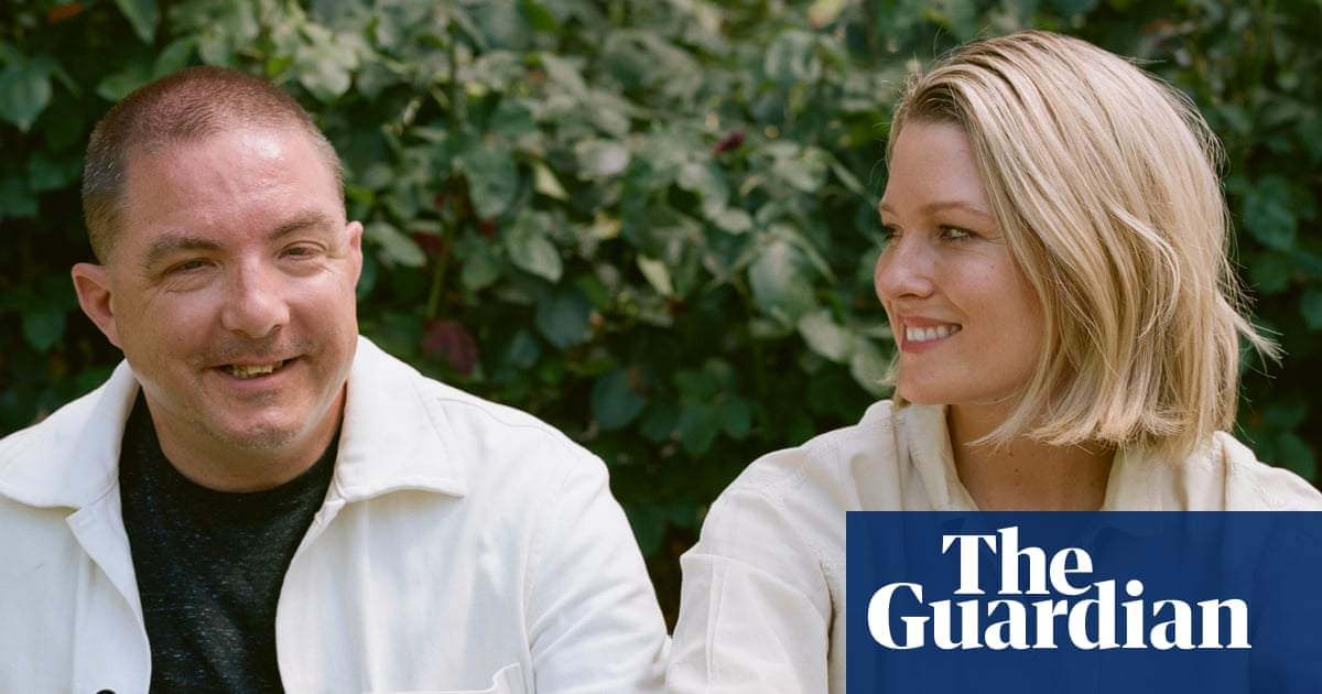 My brother is 47 and can't get a girlfriend – could I help?