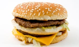 A Big Mac in China costs $2.74 compared with a whopping $4.79 in the US.