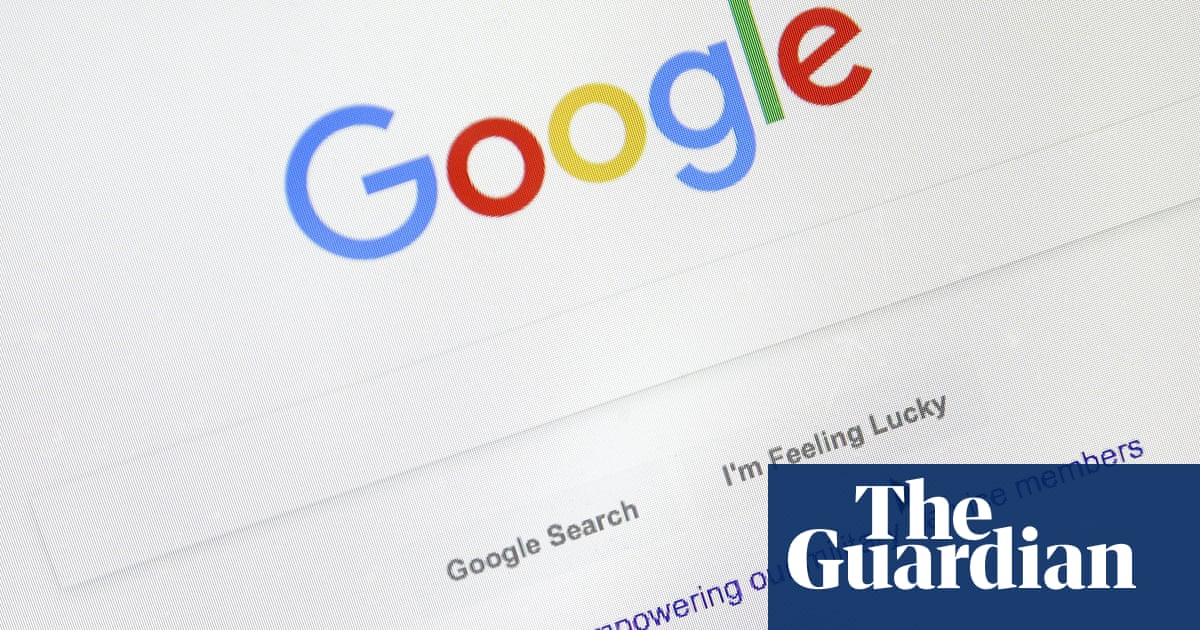 Backers of Australias mandatory news code welcome French ruling on Google