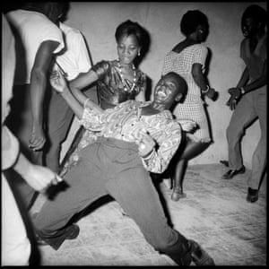 Regardez-moi!, 1962