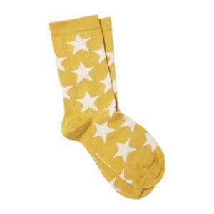 Stars, £6, fatface.com