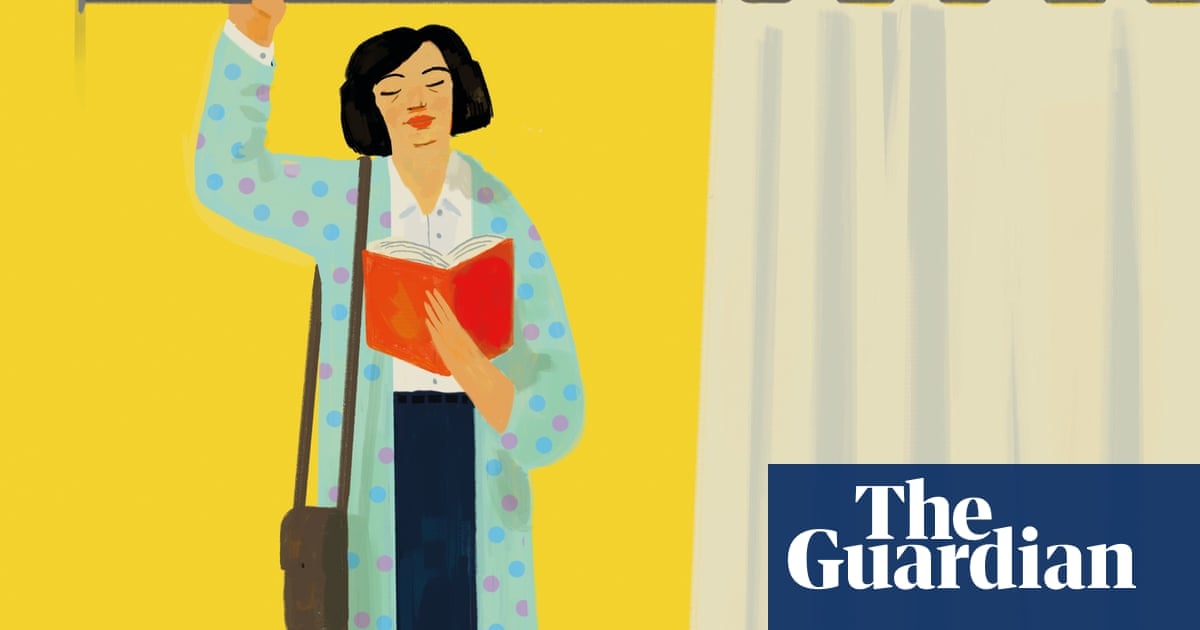 Out of office: how the pandemic is rewriting the workplace novel